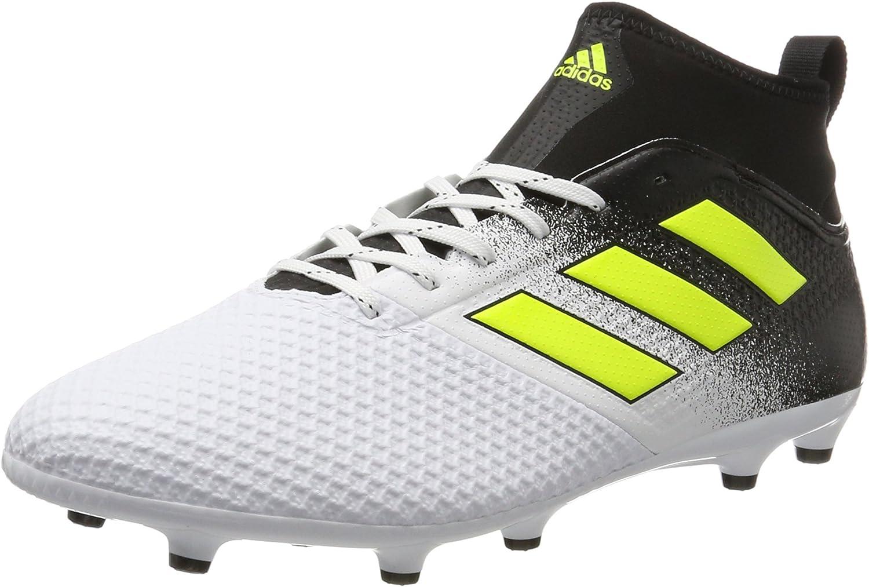 adidas Ace 17.3 FG, Chaussures de Football Entrainement Homme
