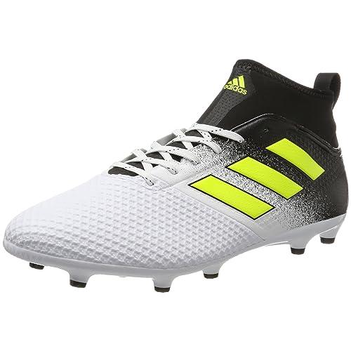 Fussballschuhe adidas Ace:
