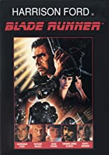 blade runner 1982 streaming ita