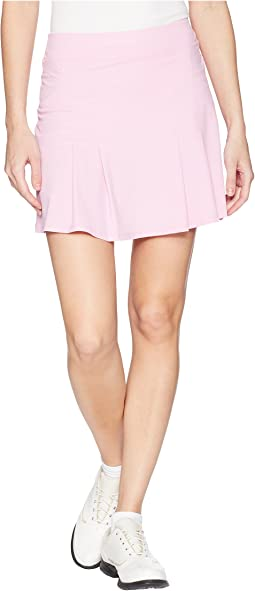 SKECHERS Performance GO GOLF Ridge Skort