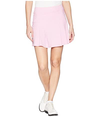 SKECHERS Ridge Skort (Light Pink) Women