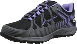 Columbia Conspiracy™ V Outdry™ Women's Low Rise Hiking Boots