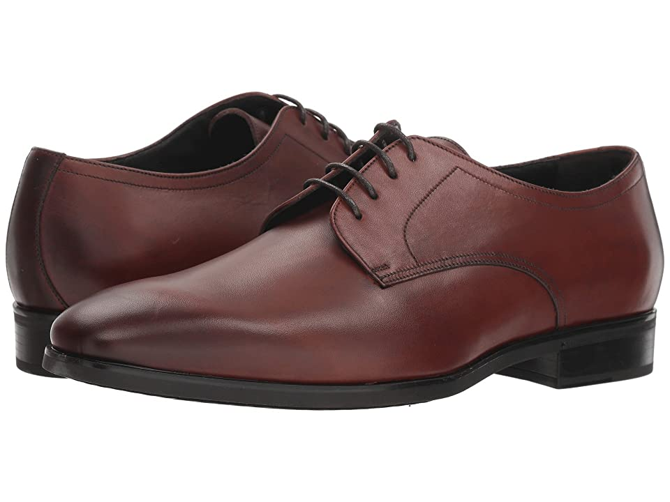 To Boot New York Dwight (Cognac) Men