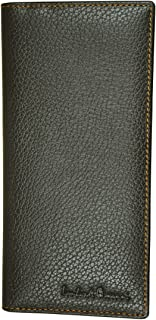 Best yamaha leather wallet Reviews