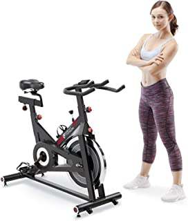 Circuit Fitness Circuit Fitness Club 30 lbs.