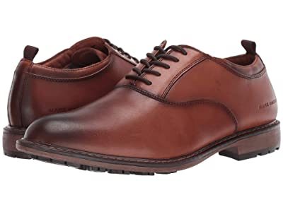 Mark Nason Ottomatic (Cognac) Men