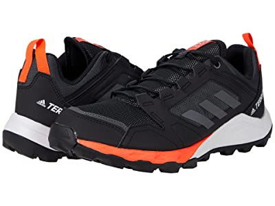 adidas Outdoor Terrex Agravic TR