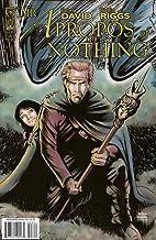 Sir Apropos of Nothing #3