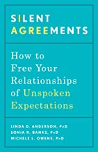 The Four Agreements Book Online Free