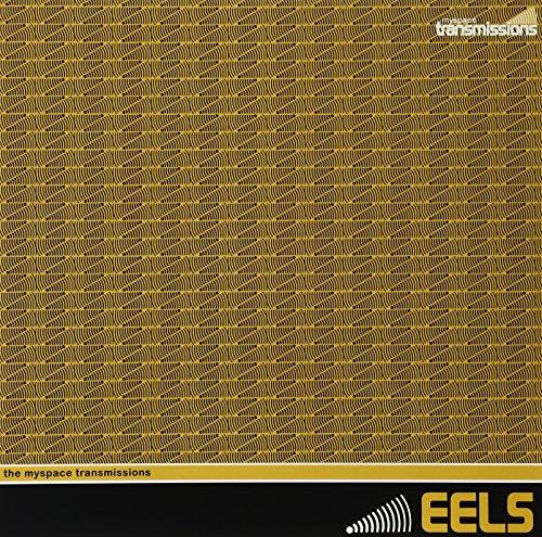 Cover Transmissions Session 2009 [Vinyl LP]