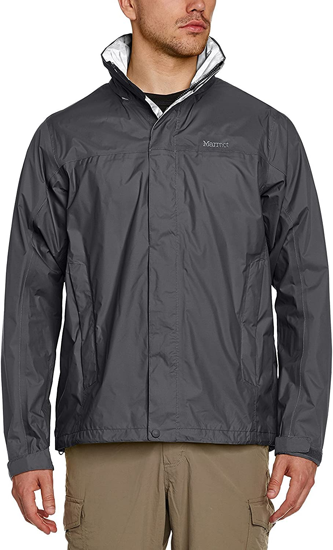San Diego Mall Marmot Mens Precip Waterproof Gorgeous Jacket