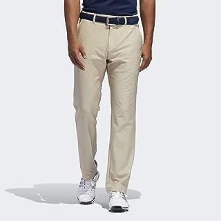 adidas Mens Pant TM6293S9-P