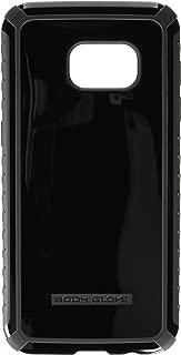 BODY GLOVE Samsung Galaxy S 7 Tactic Case - Black