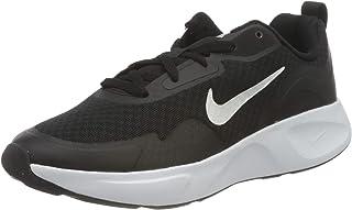 Nike Wearallday (GS), Sneaker Garçon