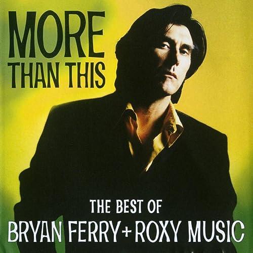 bryan ferry avalon free mp3 download
