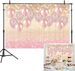 Video KKJJ Photography Background Cloth for Children Backdrops for Photos of Baby Birthday Theme Party Decor Adults Studio Props,D,1.5x2.1Meter