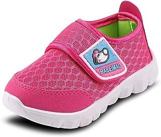 toddler shoes under 10 dollars