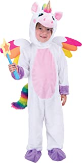Best warm unicorn costume Reviews