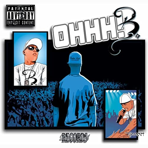 What Happened (feat  Bert Malcom) by B  on Amazon Music