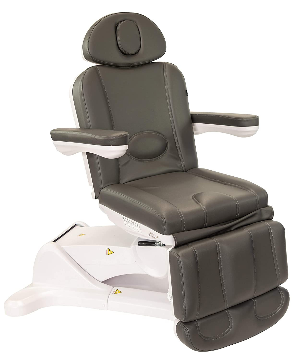 Medical Our shop most popular Spa Facial Bed Exam Dermatology Japan's largest assortment Chair Procedure Ro and w