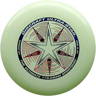 Best high quality frisbee Reviews
