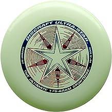 Discraft 175 gram Ultra Star - Disco Volador