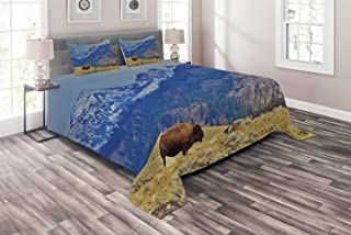 Best wyoming king bed canada Reviews