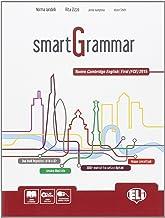 Permalink to Smartgrammar. LibroLIM. Per le Scuole superiori. Con DVD. Con espansione online PDF