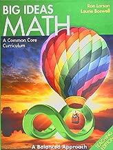 Best the big green teacher Reviews