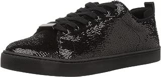 Aldo Women's Merane-n Fashion Sneaker