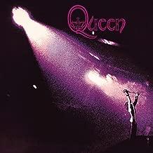 Queen (Deluxe Version)
