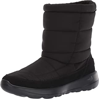 Skechers womens ON-THE-GO JOY - STAY COZY