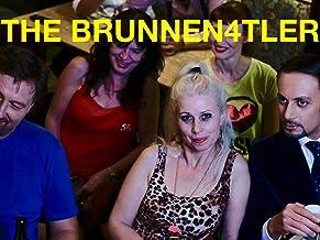 The Brunnen4tler