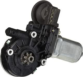 Dorman 742-623 Power Window Lift Motor