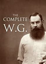The Complete W.G.