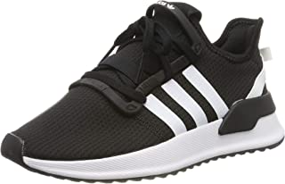 Adidas Originals U_Path Run J Kids Shoes