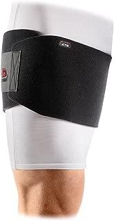 McDavid 475 Adjustable Groin Wrap