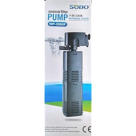Sobo WP-3000F Filter,1 Piece