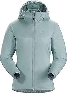 Best arcteryx atom womens jacket Reviews