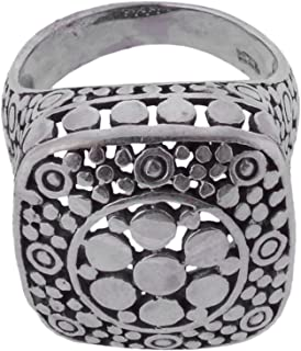 ORIENTAL GEMS PVT  LTD  Jewellery: Buy ORIENTAL GEMS PVT  LTD