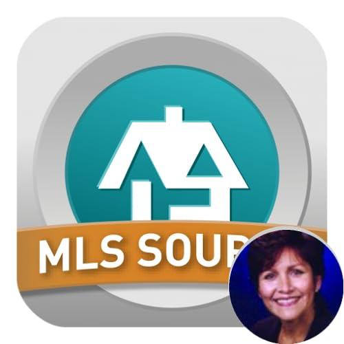 Irene Villarreal Mobile MLS