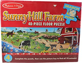sunny hill farm