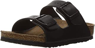 Best birkenstock florida soft footbed Reviews