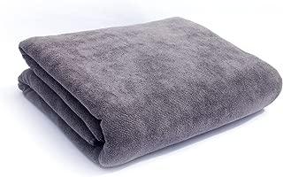 Best norwex bath towels Reviews