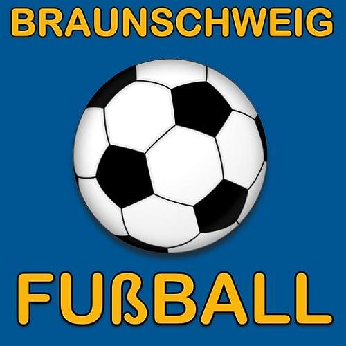 Braunschweig Fußball Nachrichten