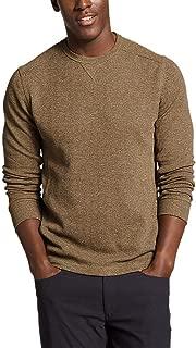 Men's Eddie's Favorite Thermal Crew Shirt