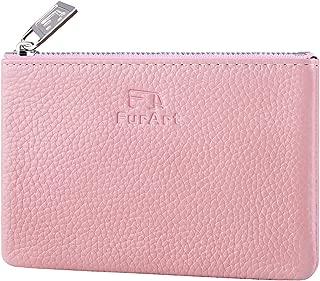 Best small black change purse Reviews