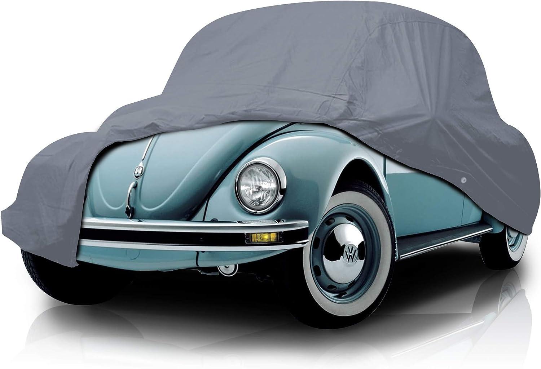 Award 5 Layer Car Sale price Cover for Volkswagen Sedan Bug Beetle 1960-1969 2-Do