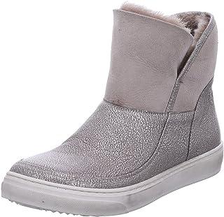 liquidación hasta el 70% Josef Seibel 85323-LA33 Caro 23 botas de cuero para mujer mujer mujer  Entrega rápida y envío gratis en todos los pedidos.