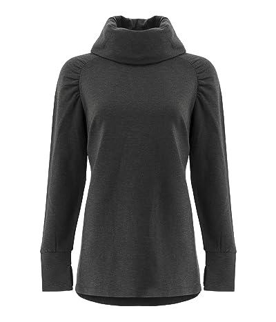 Aventura Clothing Everleigh Top